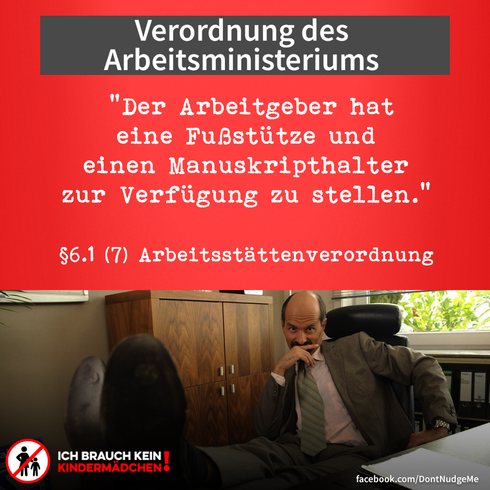 dontnudgeme-meme-arbeitsschutzverordnung2