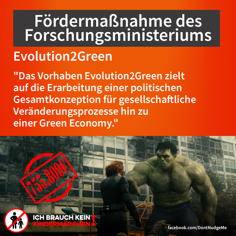 dontnudgeme-meme-evolution2green