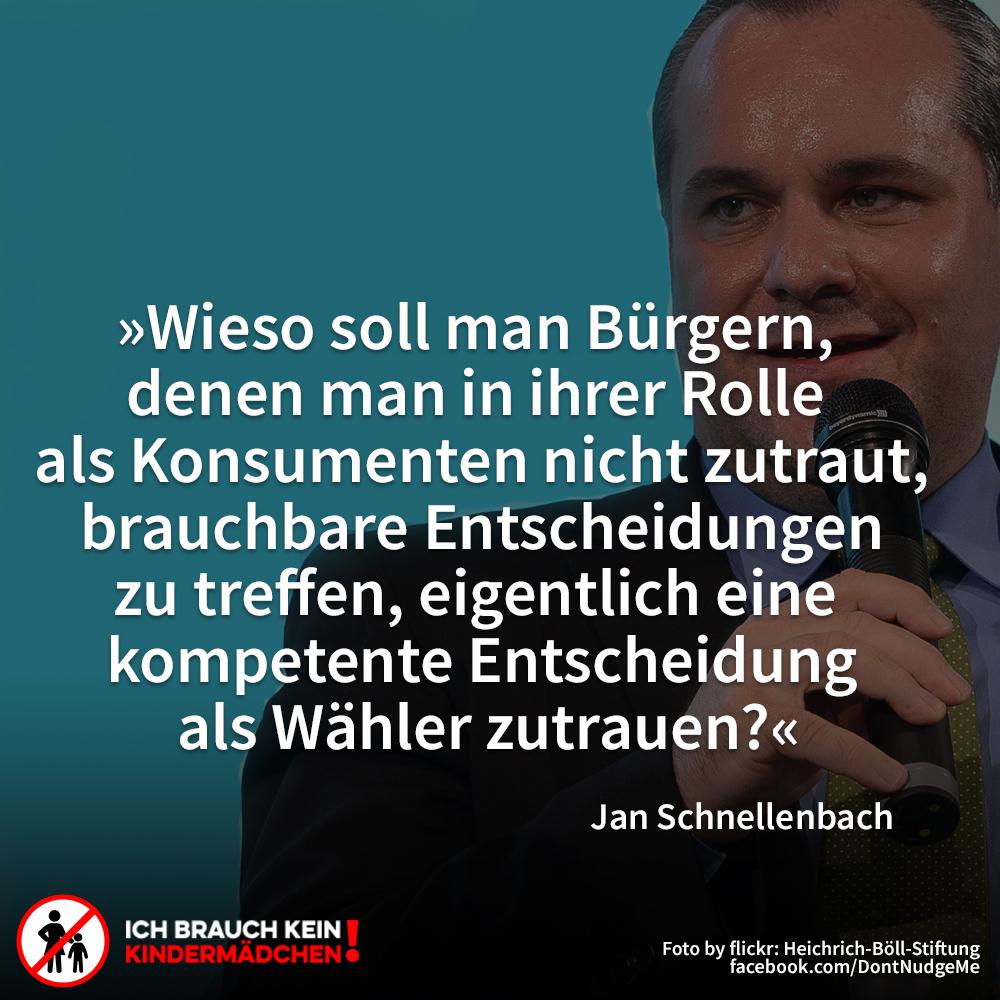 dontnudgeme-meme-schnellenbach2