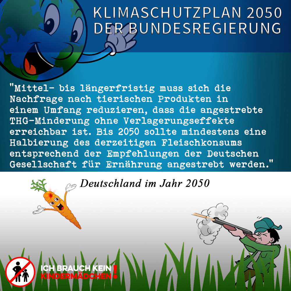 dontnudgeme-memeklimaschutzplan2050