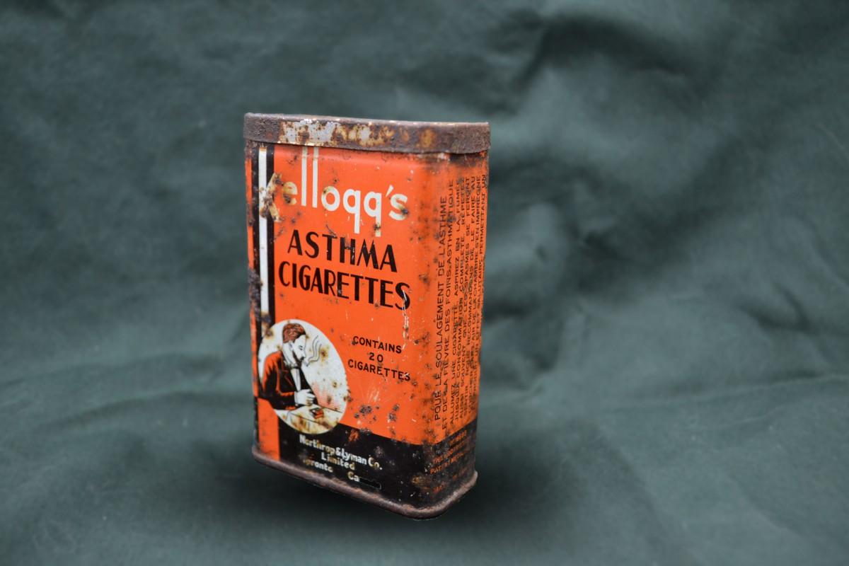 cigarettes-1267474
