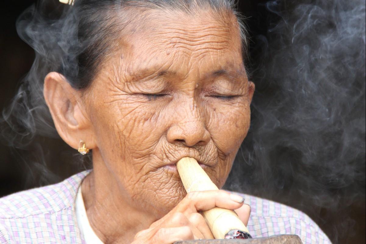 myanmar-1068564