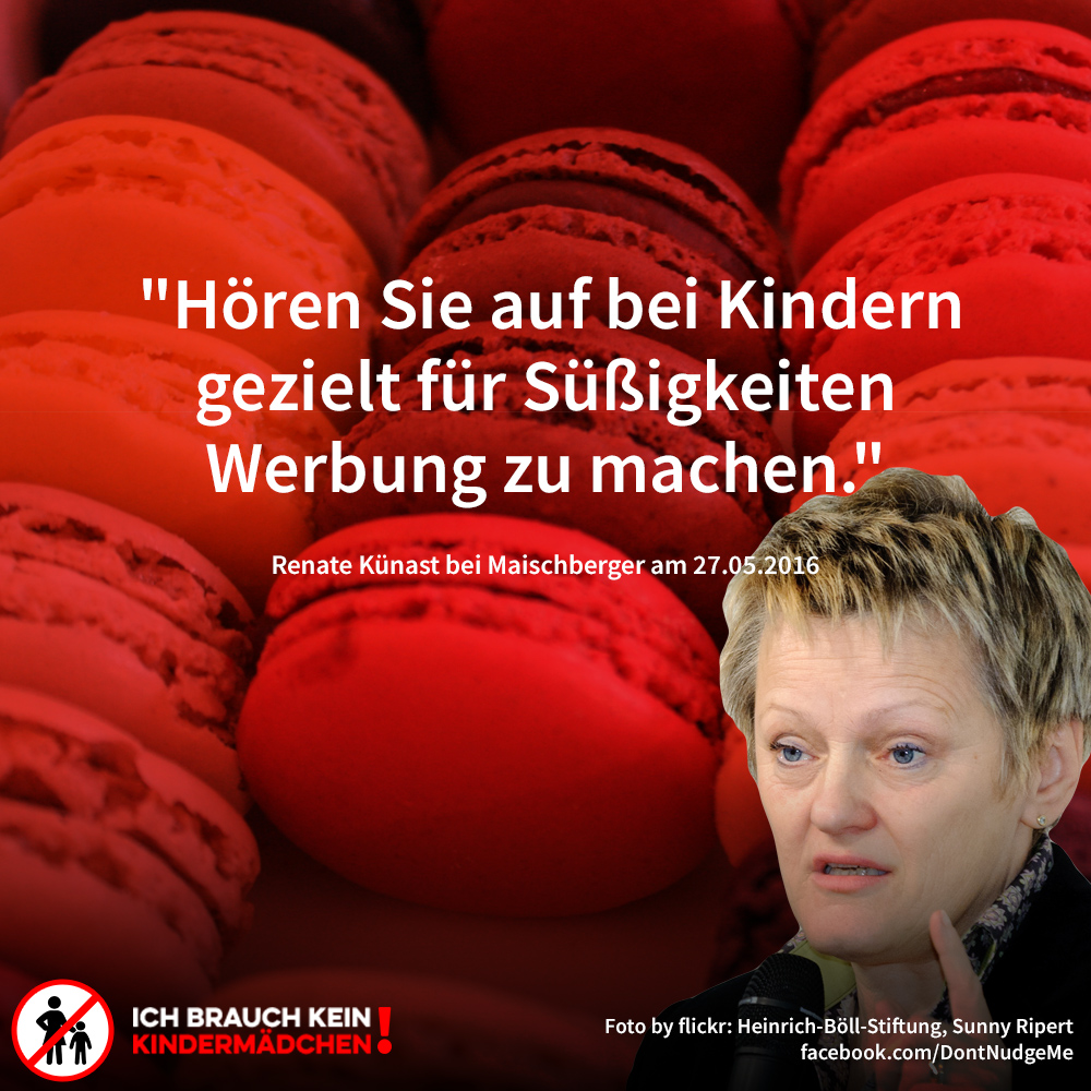 dontnudgeme-kuenast_zucker1